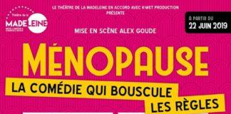 menopause-musical.jpg