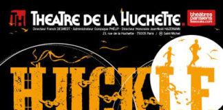 Huck-2-3.jpg