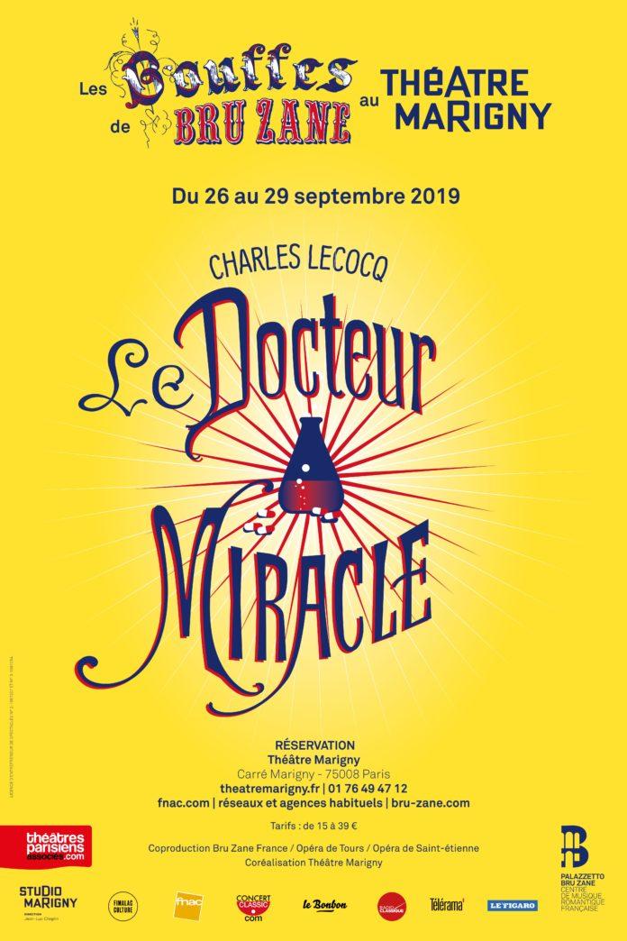 docteur-miracle-1.jpg