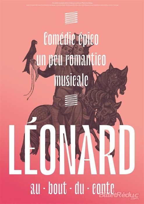 leonard-affiche-1.jpg