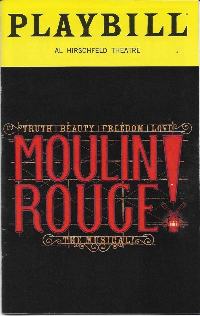 Moulin-Rouge-Playbill.jpg
