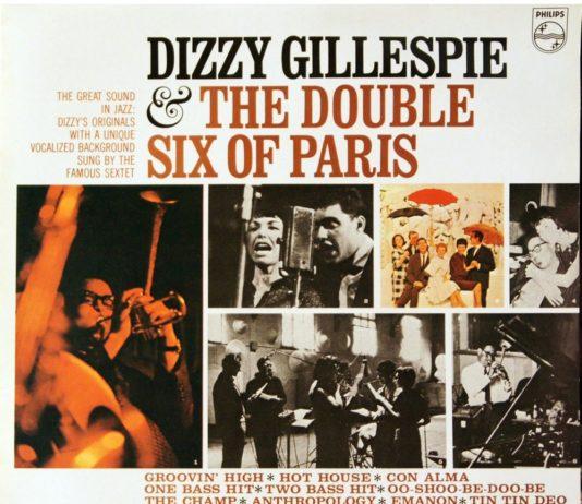 double-six-gillepsie.jpg