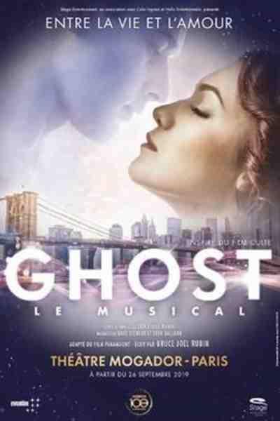 ghost-le-musical.jpg