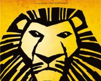 roi-lion.png