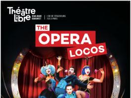 the-opera-locos.jpg