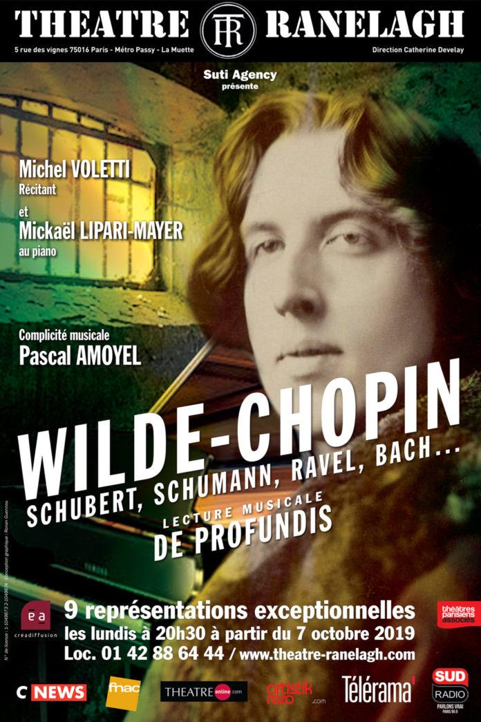 wilde-chopin.jpg