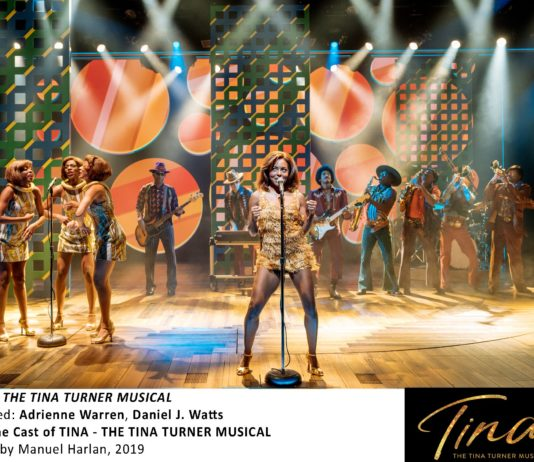 Tinathemusical-Adrienne-Warren-and-the-cast-of-Tina-Photo-by-Manuel-Harlan2019.jpg