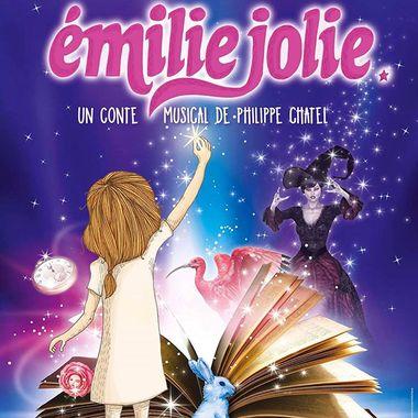 emilie-jolie.jpg