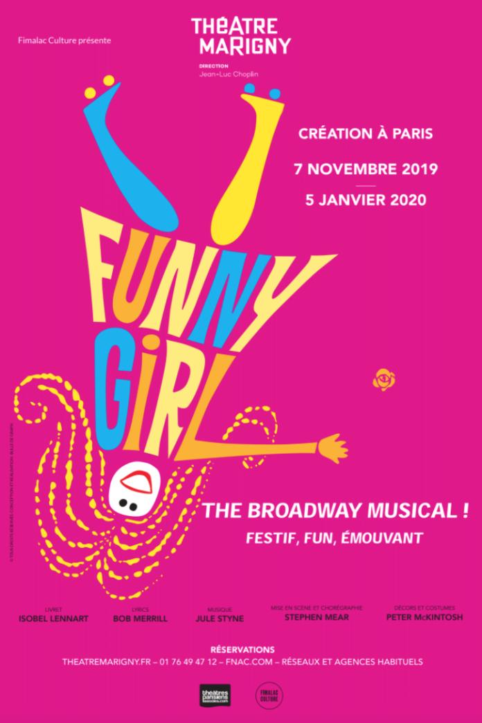 funny-girl-violet.png