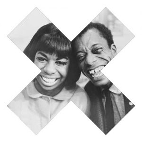 james-baldwin-nina-simon-500x500.jpg