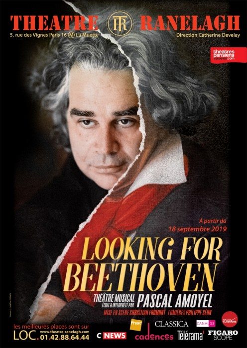 looking-for-beethoven.jpg