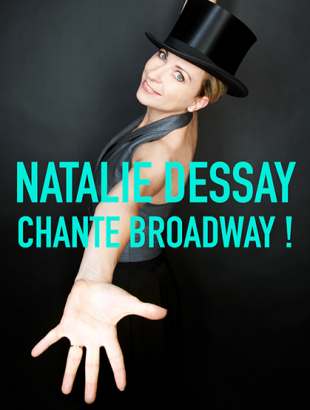 natalie-dessay-chante-broadway.png