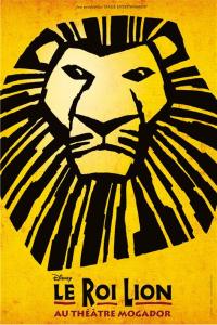 roi-lion-200x300-1.png