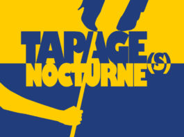 tapages-nocturnes.jpg